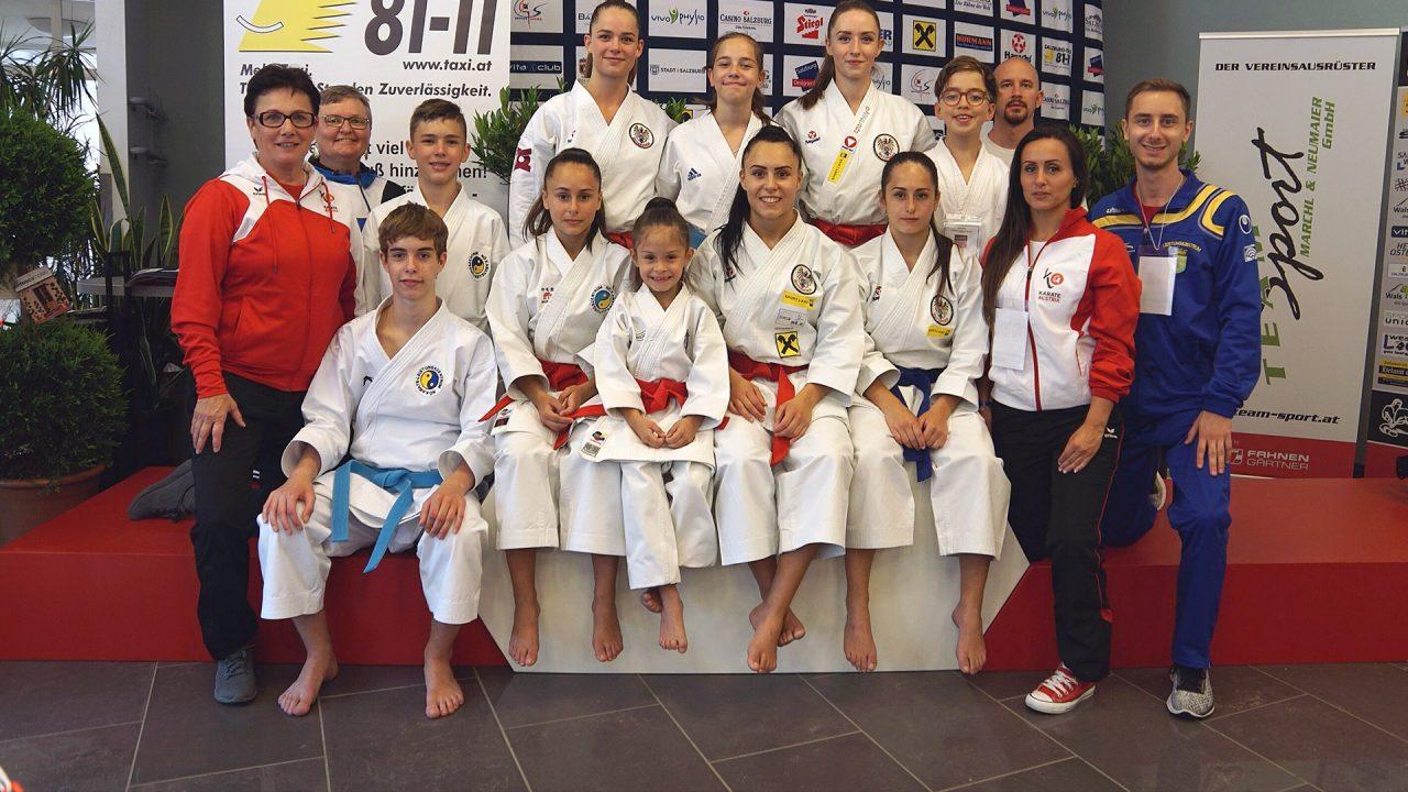 NOE-Team-Karate-KS1-Slider-1280x720.jpg