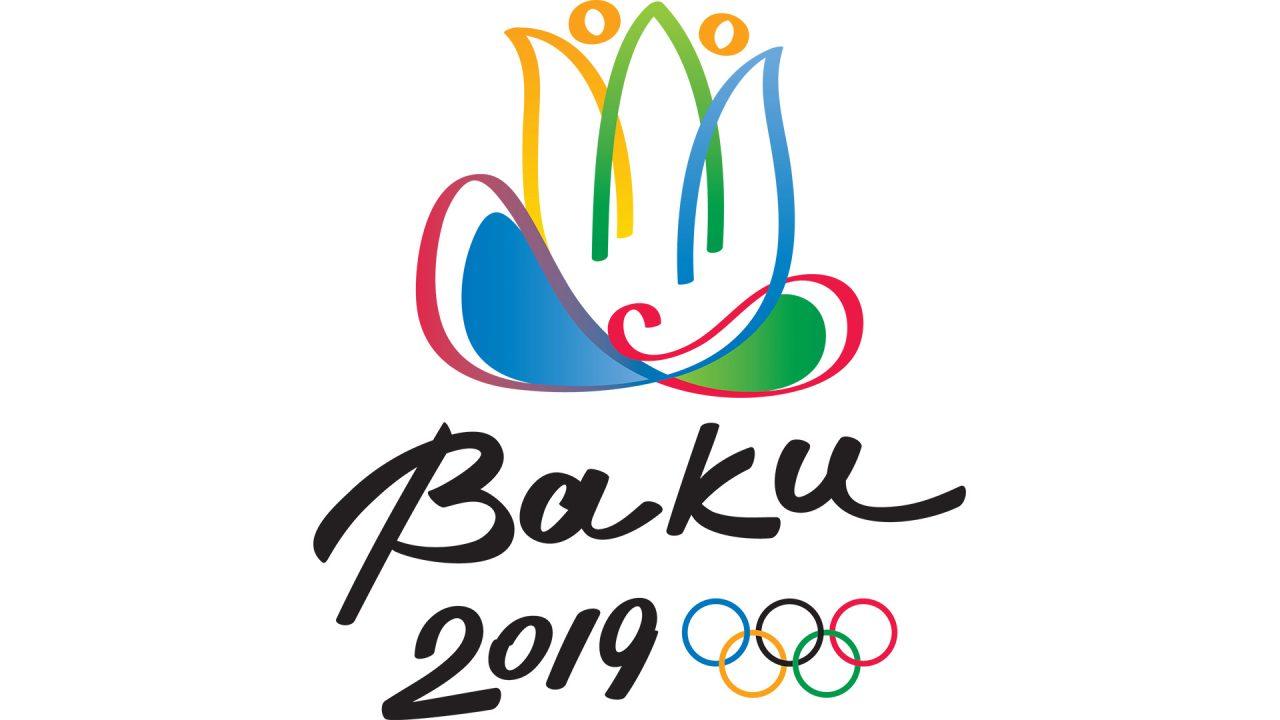 Baku-2019-KS1-Slider-1280x720.jpg
