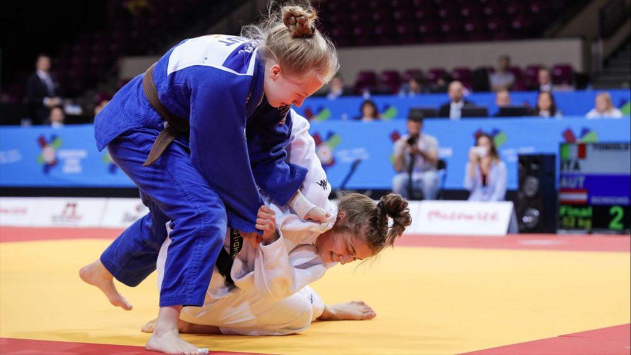 Judo-Eyof-KS1-Slider-1280x720.jpg