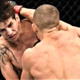 Naurdiev vs. Rencountre UFC239