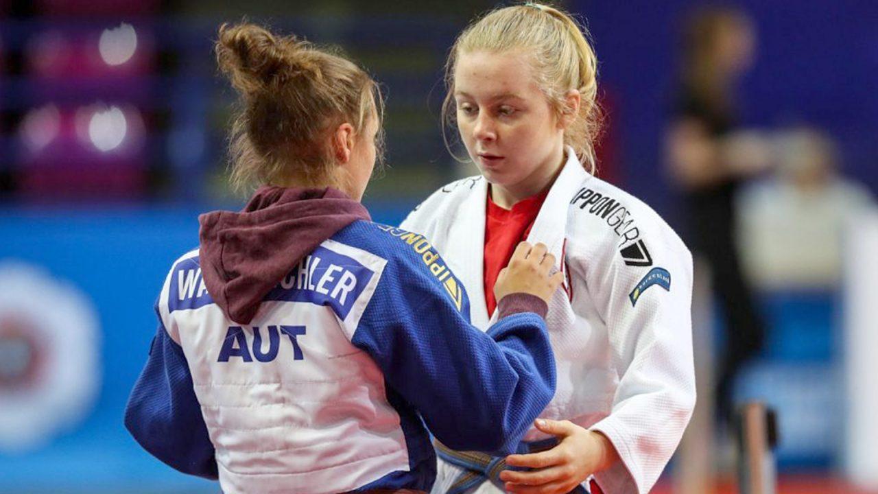 U18-Europameisterschaften-WarschauKS1-Slider-1280x720.jpg