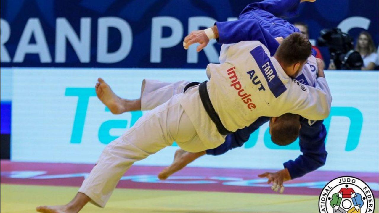 Auslosung-Judo-WM-Tokio2019-KS1-Slider-1280x720.jpg