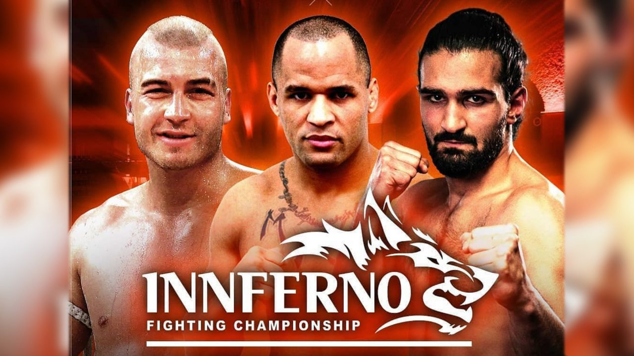 Inferno-Championsh-KS1-Slider-1280x720.jpg