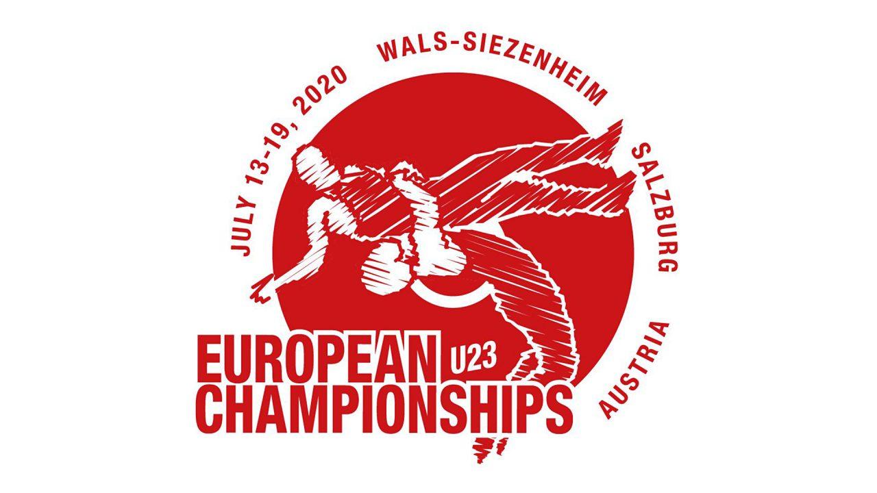Poster-Ringen-EU-Championship-KS1-Slider-1280x720.jpg