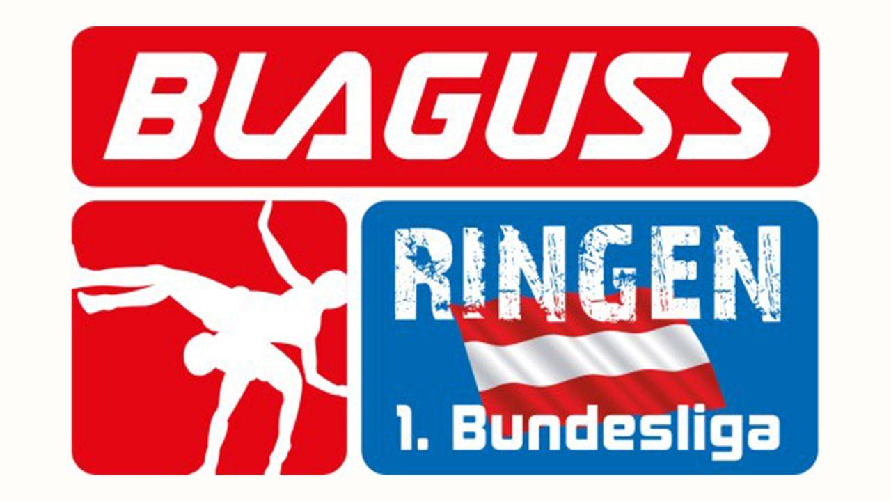 Blaguss-Ringen-Bundesliga-KS1-Slider-1280x720.jpg