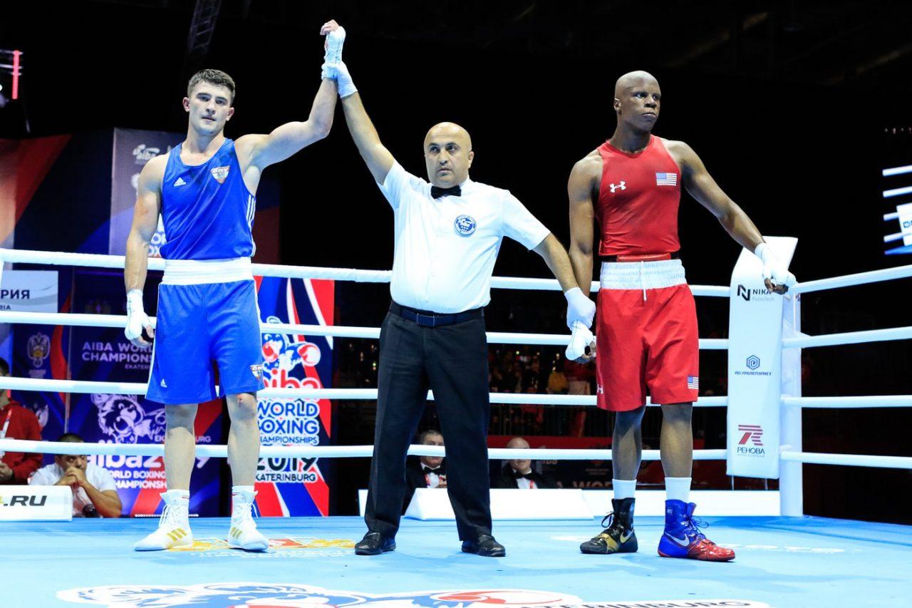 Dzambekov-Sieg-gegen-USA-1280x853.jpg