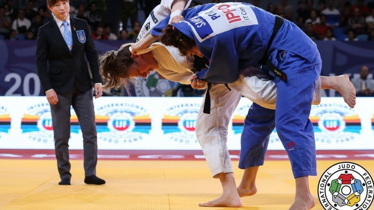 Graf-bejubelt-Taschkent-Turniersieg-KS1-Slider-1280x720.jpg