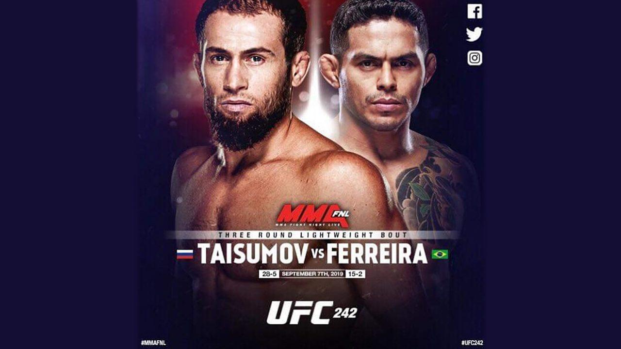 Taisumov-vs-Ferreira-KS1-Slider-1280x720.jpg