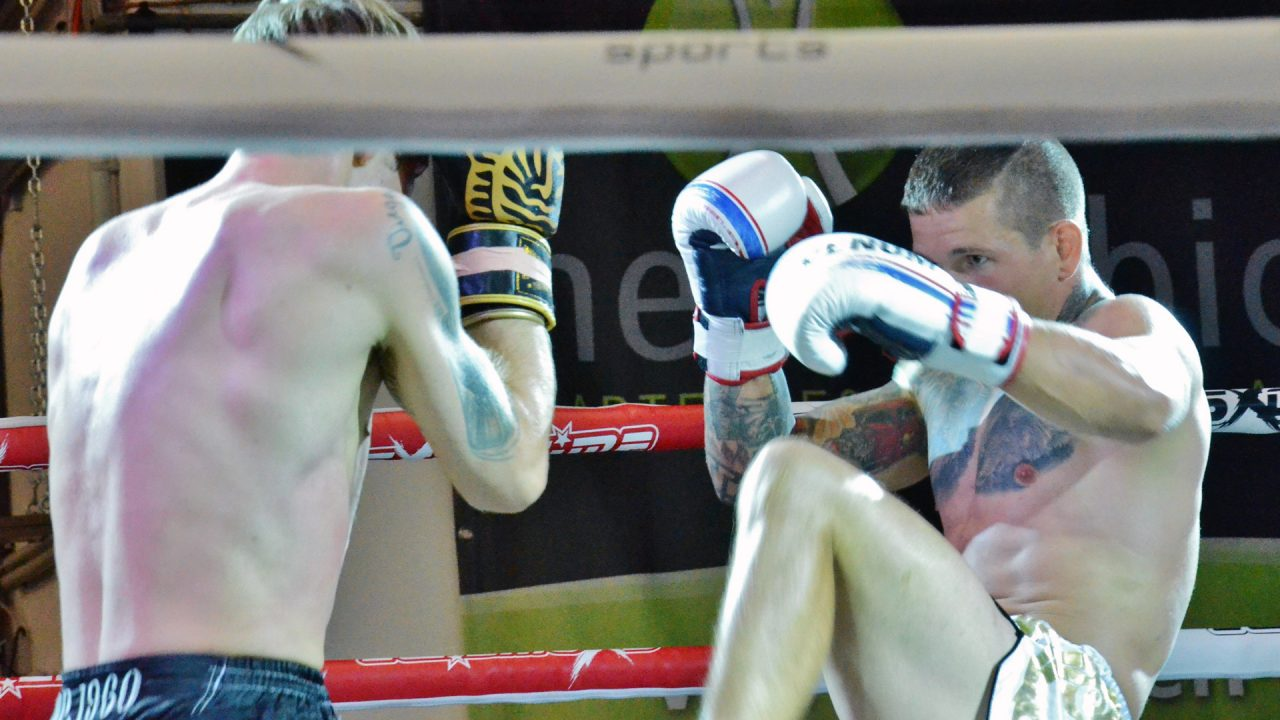 Thaikibo-Fightnight-11-KS1-Slider-1280x720.jpg
