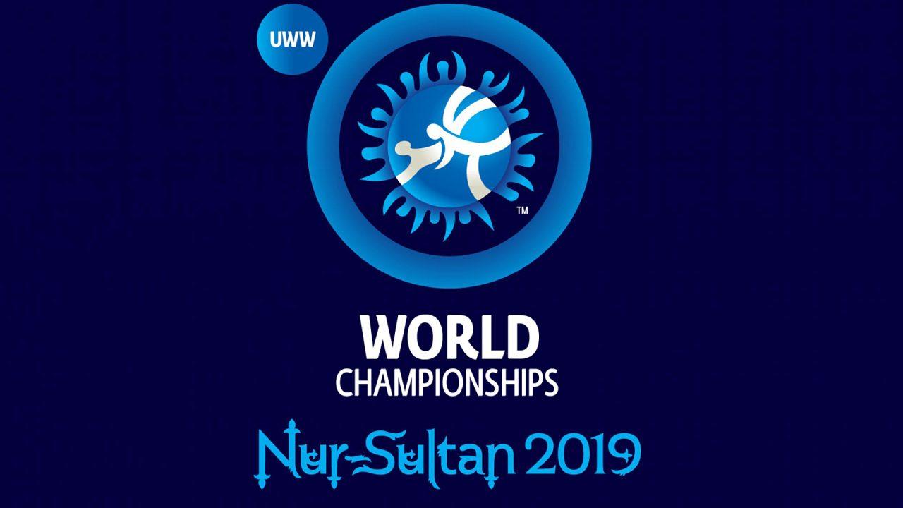 WCS-Ringen-Nur-Sultan-2019-KS1-Slider-1280x720.jpg