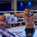 Imad bekam den Best Fight Award.