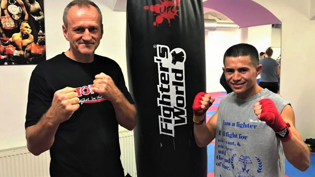 Amiri-Tosan-Fight-Club-KS1-Slider-1280x720.jpg
