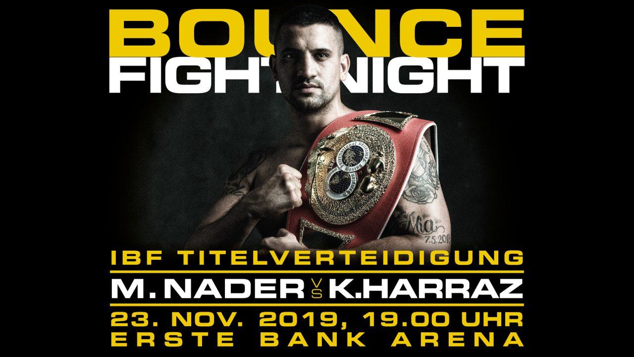 Bounce-Fight-Night-23-11-19-KS1-Slider-1280x720.jpg