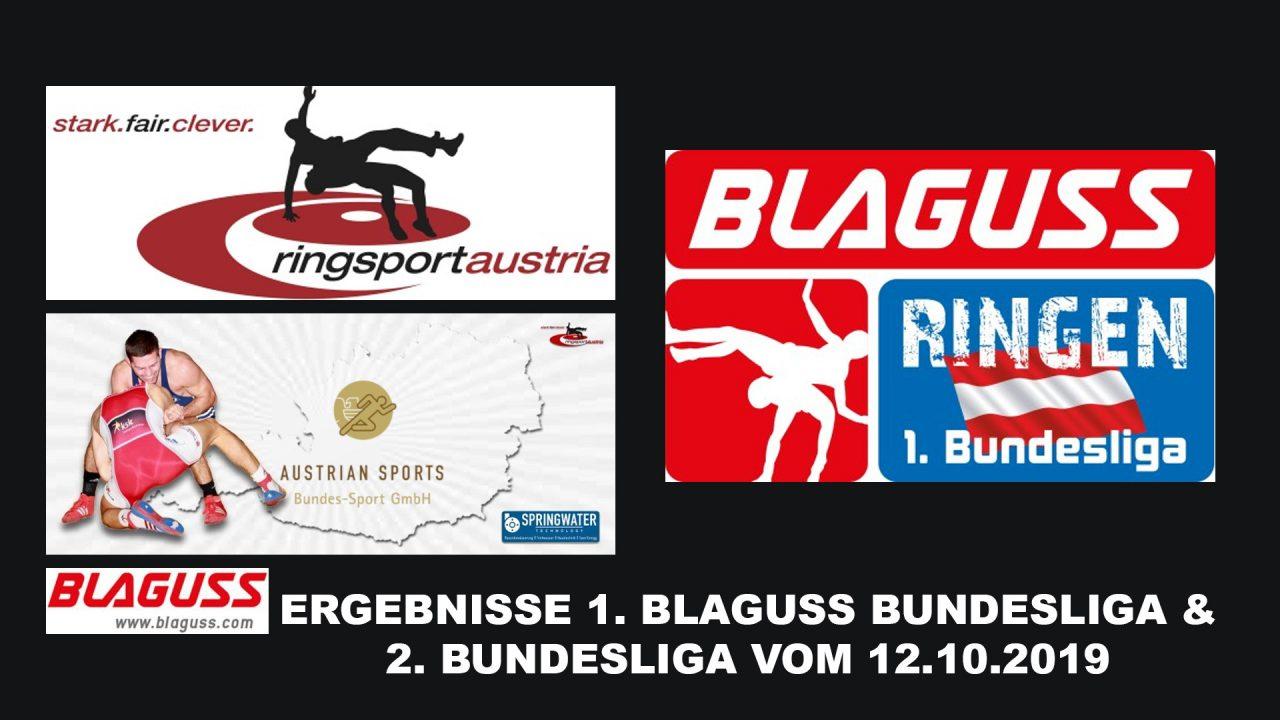 Ergebnisse-Bundesliga-Ringen-KS1-Slider-1280x720.jpg