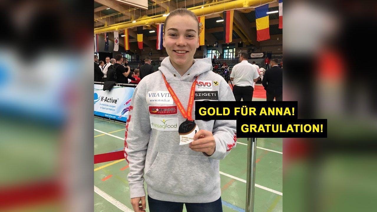 JiuJitsu-Anna-Fuhrmann-KS1-Slider-1280x720.jpg