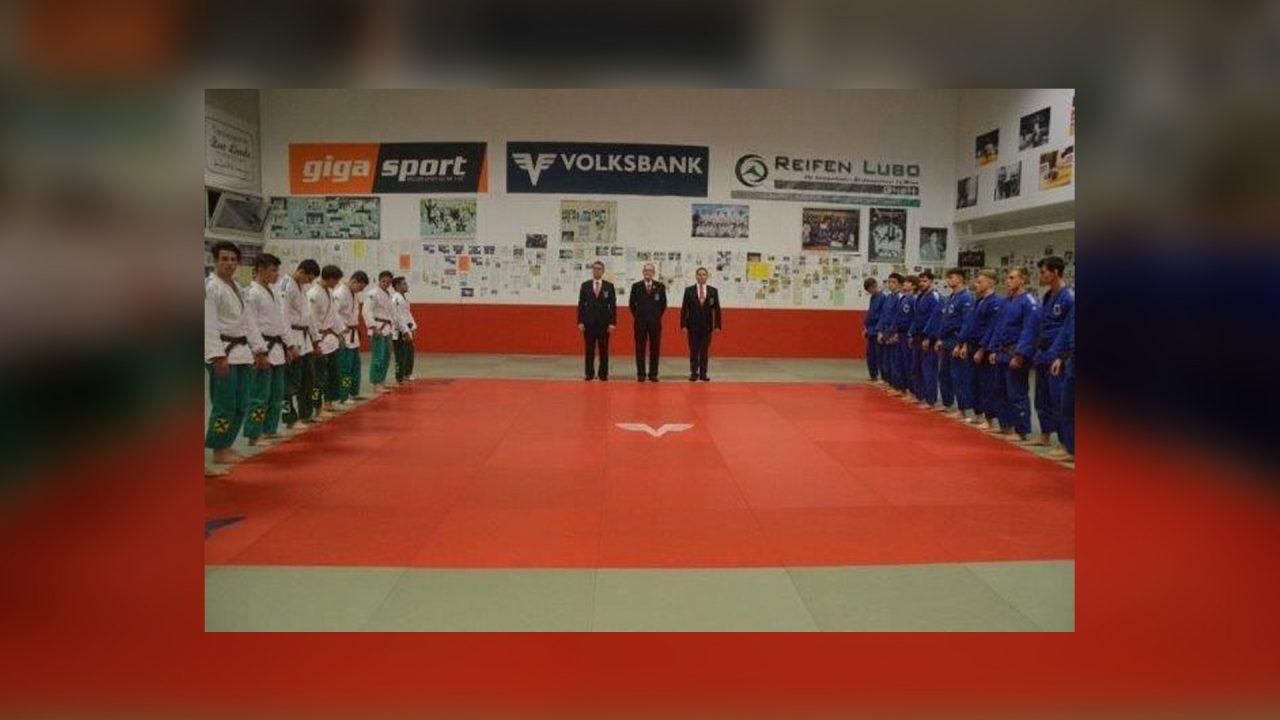 Judo-Bundesliga-10-2019-KS1-Slider-1280x720.jpg
