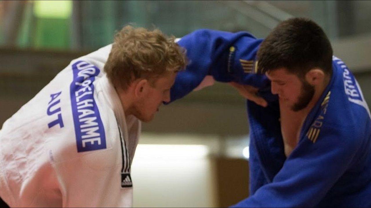 Judo-Bundesliga-Final-Four-KS1-Slider-1280x720.jpg