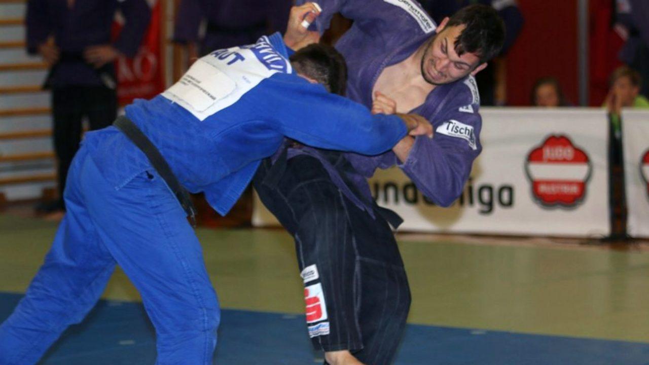 Judo-Final-Four-KS1-Slider-1280x720.jpg