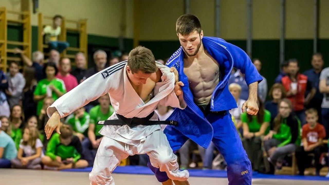 Judo-KS1-Slider-1280x720.jpg