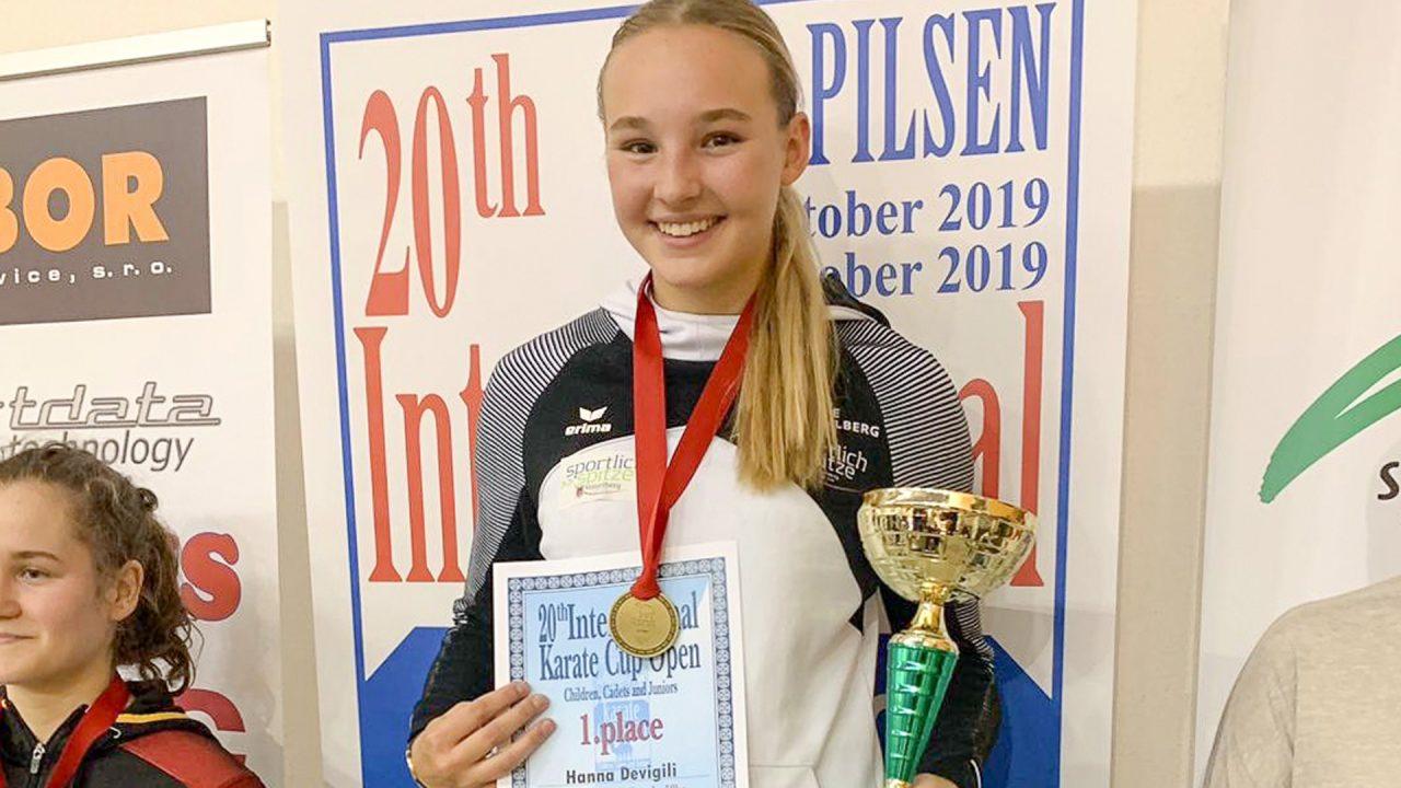 Karate-Pilsen-10-2019-KS1-Slider-1280x720.jpg