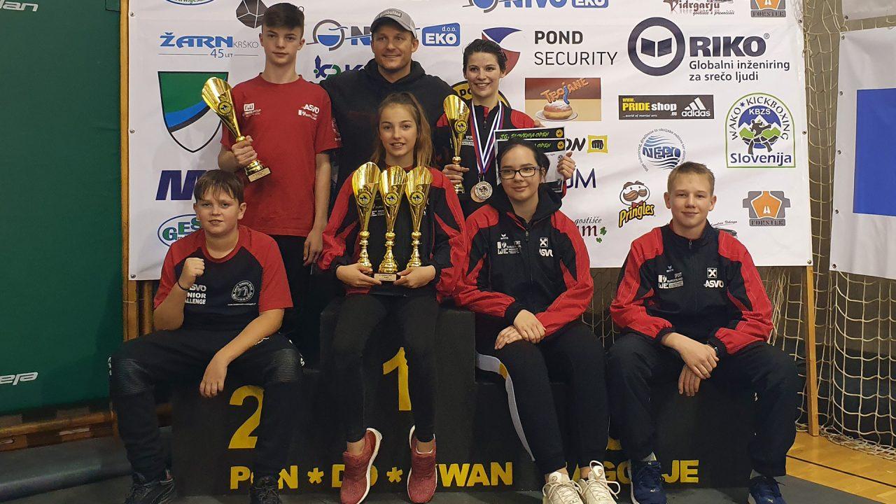 36-Slowenien-Open-2019-KS1-Slider-1280x720.jpg