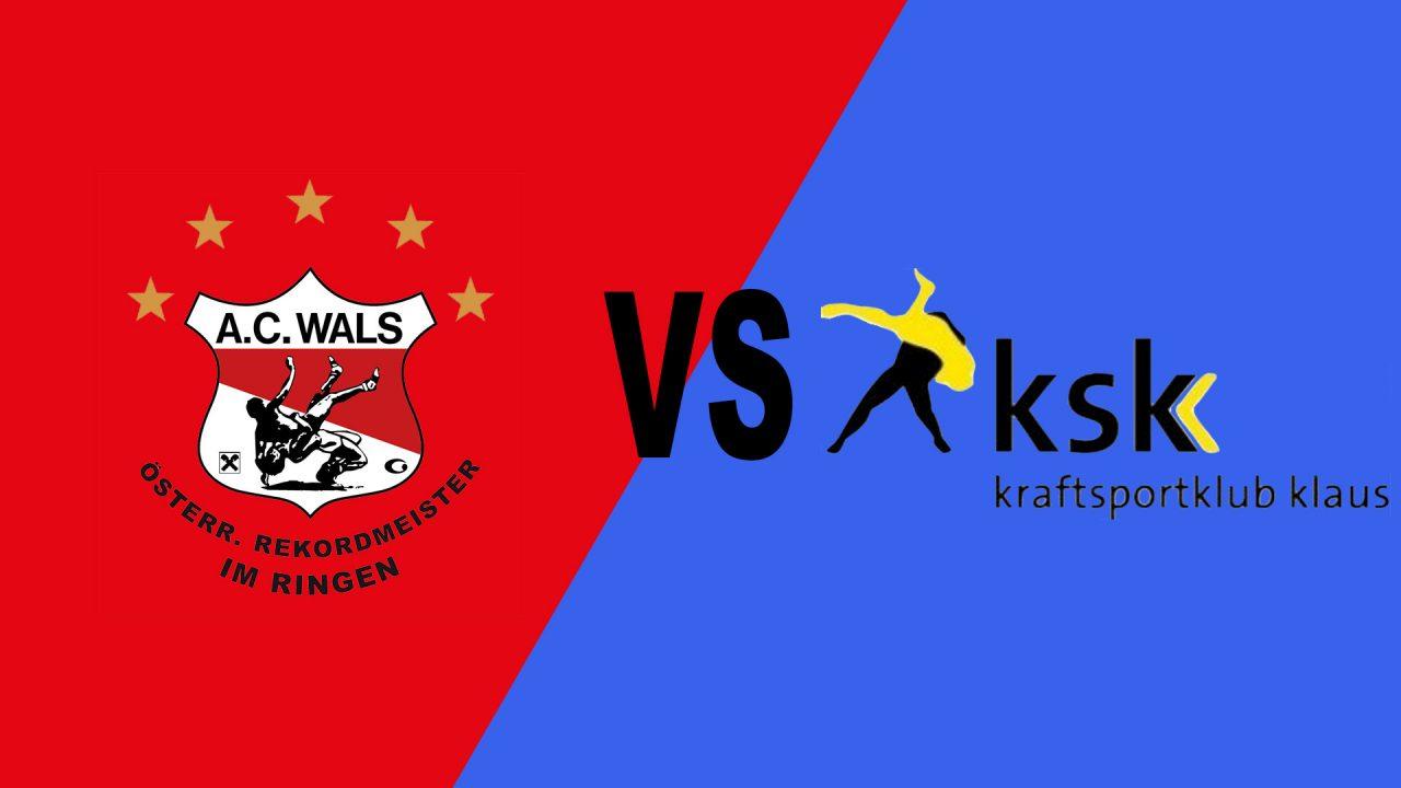 AC-WALS-VS-KSK-KLAUS-KS1-Slider-1280x720.jpg