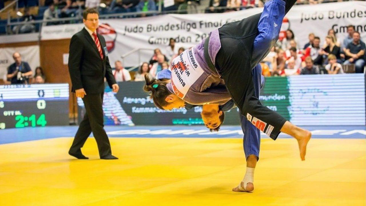 Bundesliga-Final-Four-Judo-KS1-Slider-1280x720.jpg