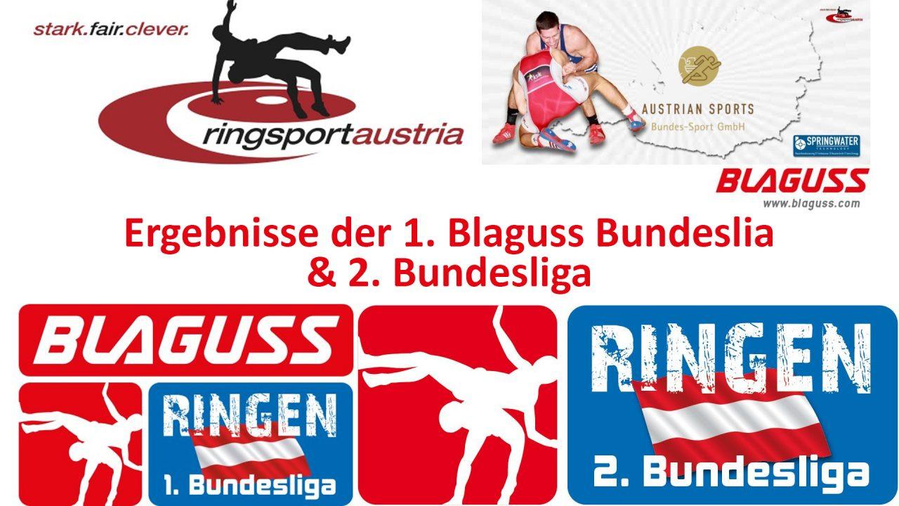 Ergebnisse-Blaguss-Bundesliga-KS1-Slider-1280x720.jpg
