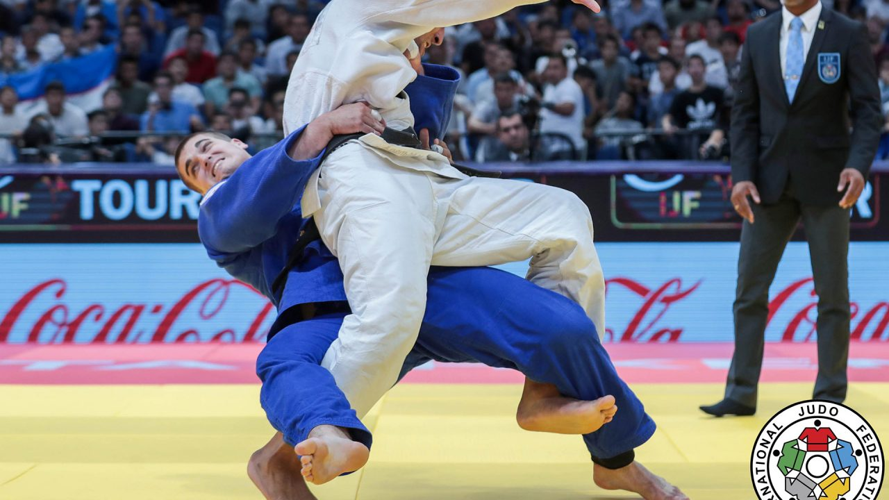 Hegyi-Tashkent-Grand-Prix-KS1-Slider-1280x720.jpg