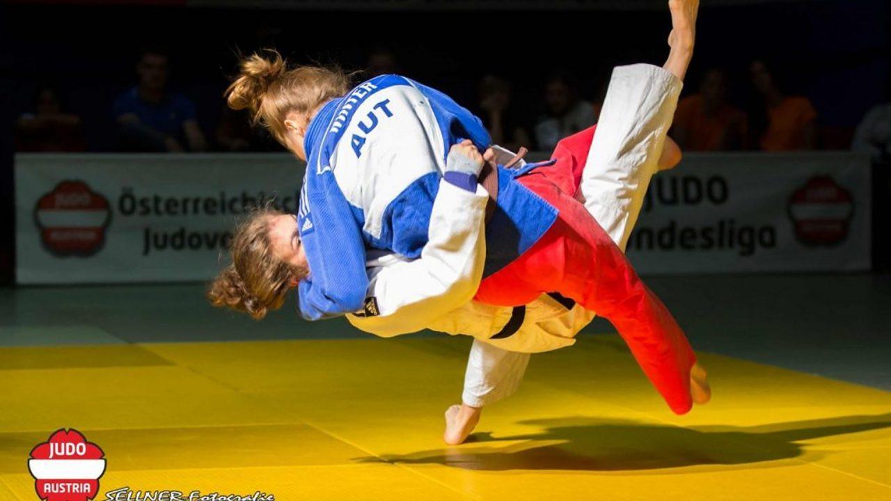 Judo-Wimpassing-Frauen-KS1-Slider-1280x720.jpg