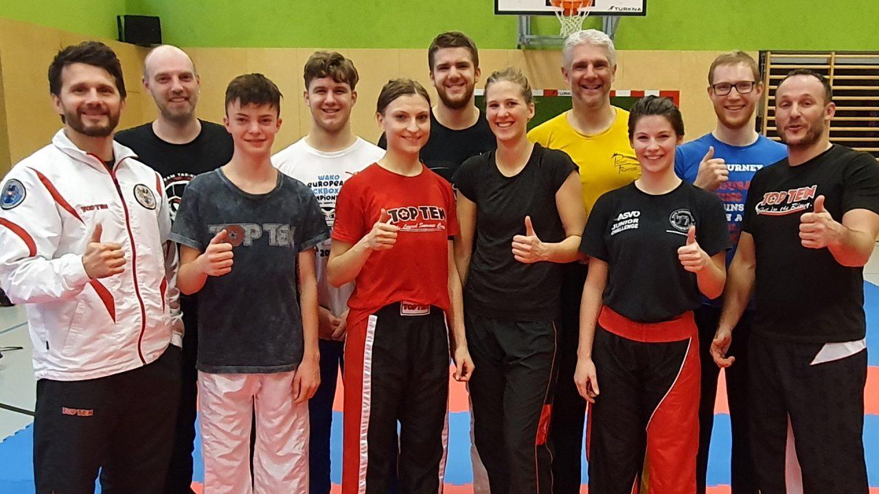 Kickboxclub-Rohrbach-Nationalteamtraining-KS1-Slider-1280x720.jpg