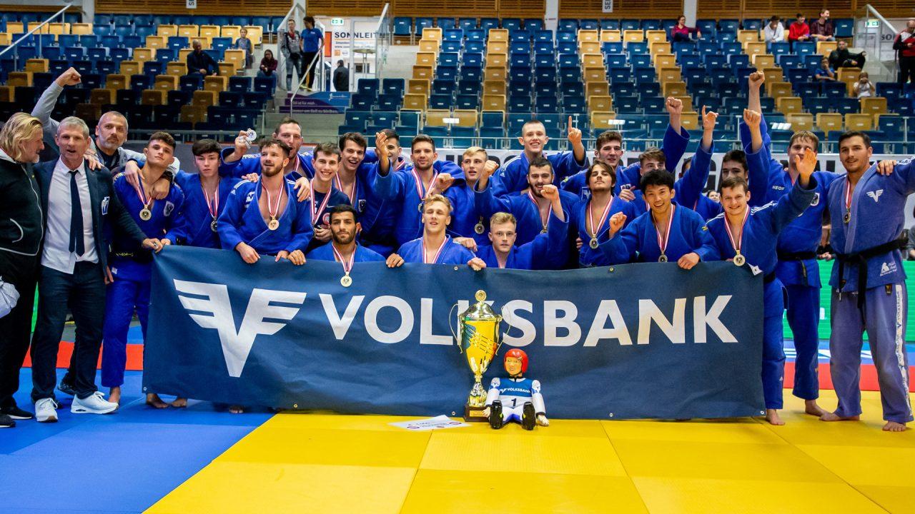 Meistertitel-Volksbank-Galaxy-Tigers-KS1-Slider-1280x720.jpg