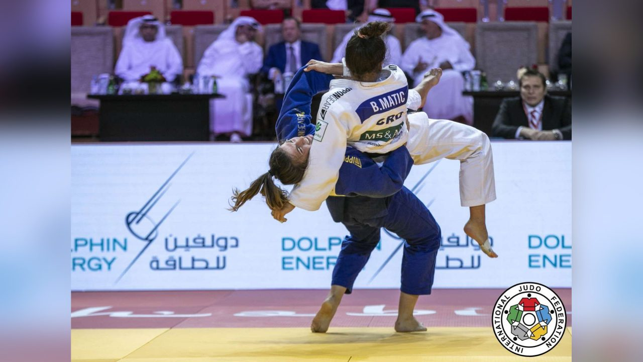 Polleres-Bronze-in-Abu-Dhabi-2019-KS1-Slider-1280x720.jpg