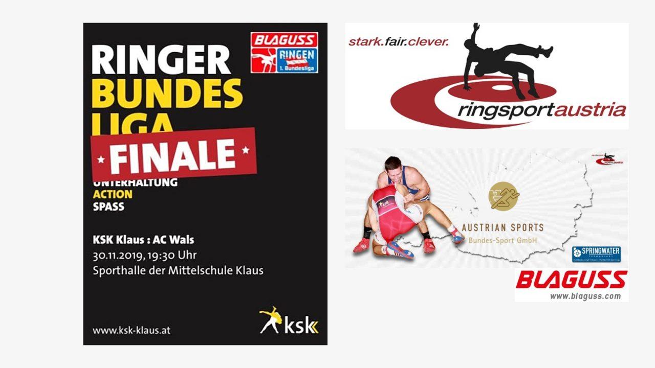 Ringer-Bundesliga-Finale-KS1-Slider-1280x720.jpg