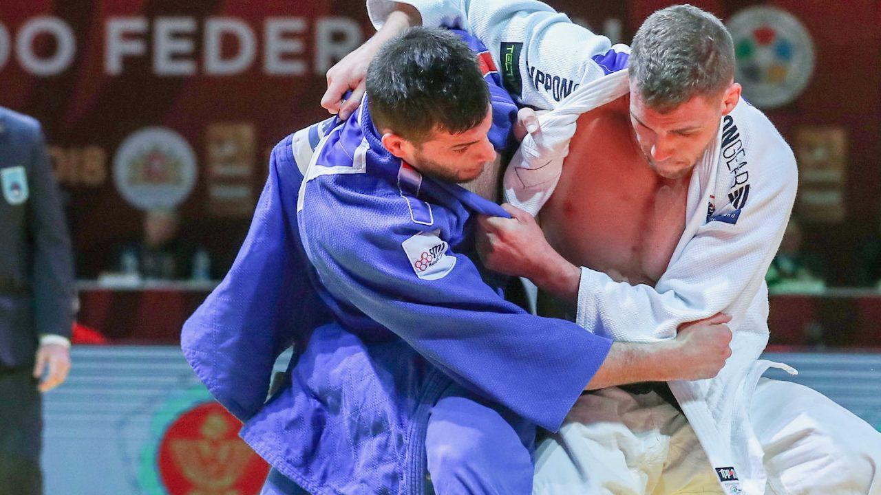 Ekaterinburg-Grand-Slam-2018-BRONZE-BOEHLER-vs-IDDIR-100-kg-KS1-Slider-1280x720.jpg
