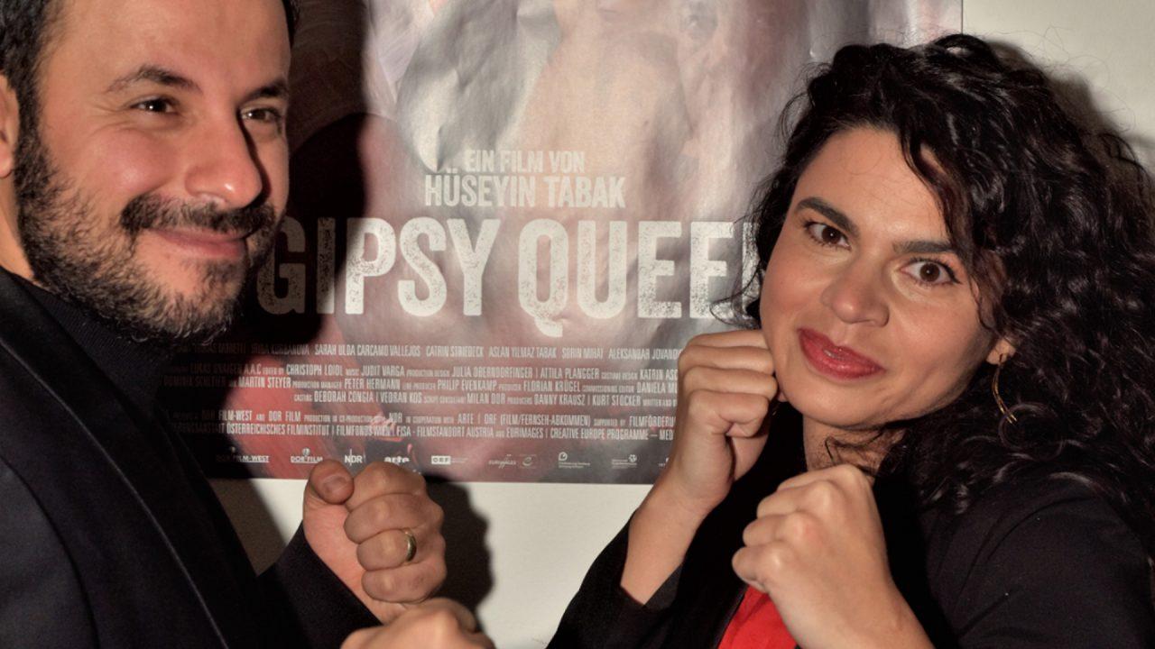 Filmpraemiere-Gipsy-Queen-KS1-Slider-1280x720.jpg