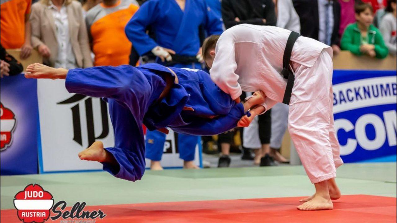 Judo-Staatsmeister-Kufstein-KS1-Slider-1280x720.jpg