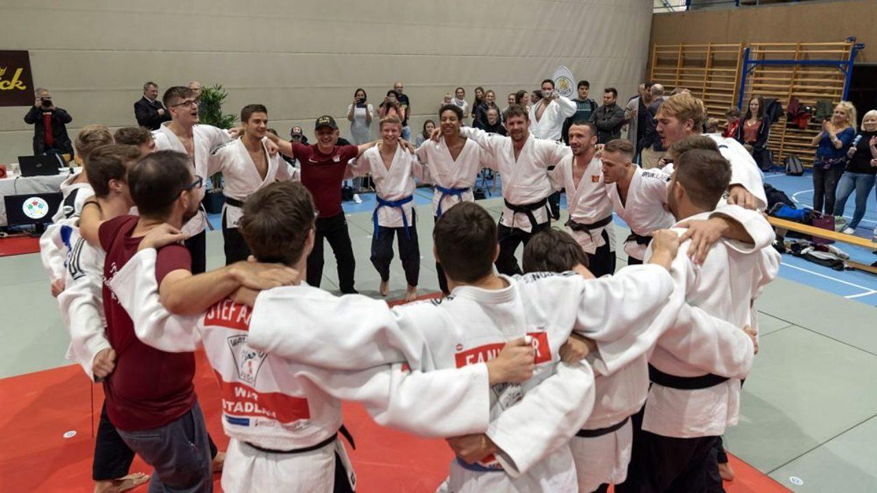 Judo-Verband-Oesterreich-KS1-Slider-1280x720.jpg