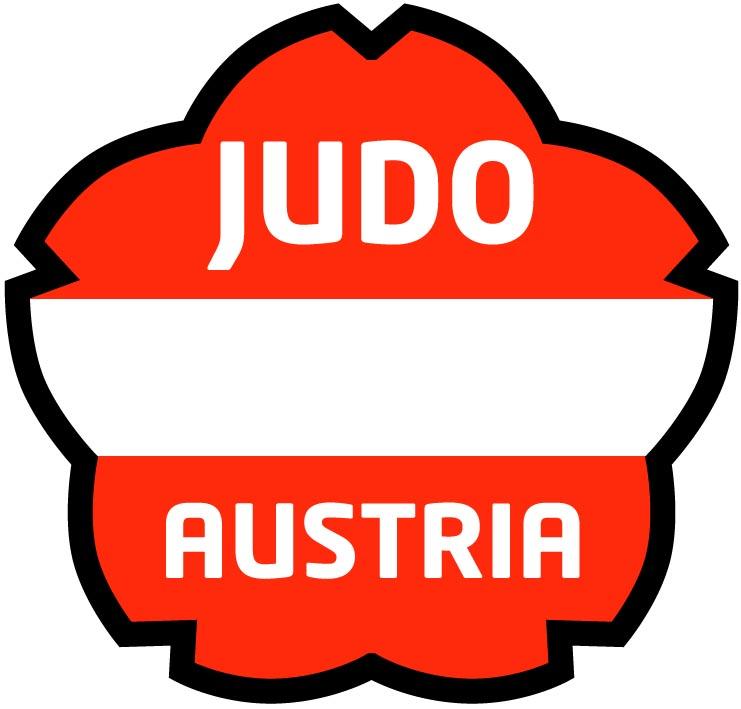 judo-1.jpg