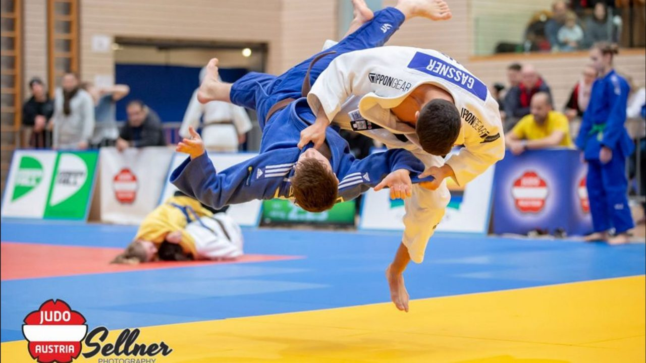 18-01-2020-U18-OEM-Feldkirch-Judo-KS1-Slider-1280x720.jpg