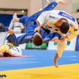 Judo | Österreichische Meisterschaft | Altersklasse U18 | Feldkirch | Qualifikation