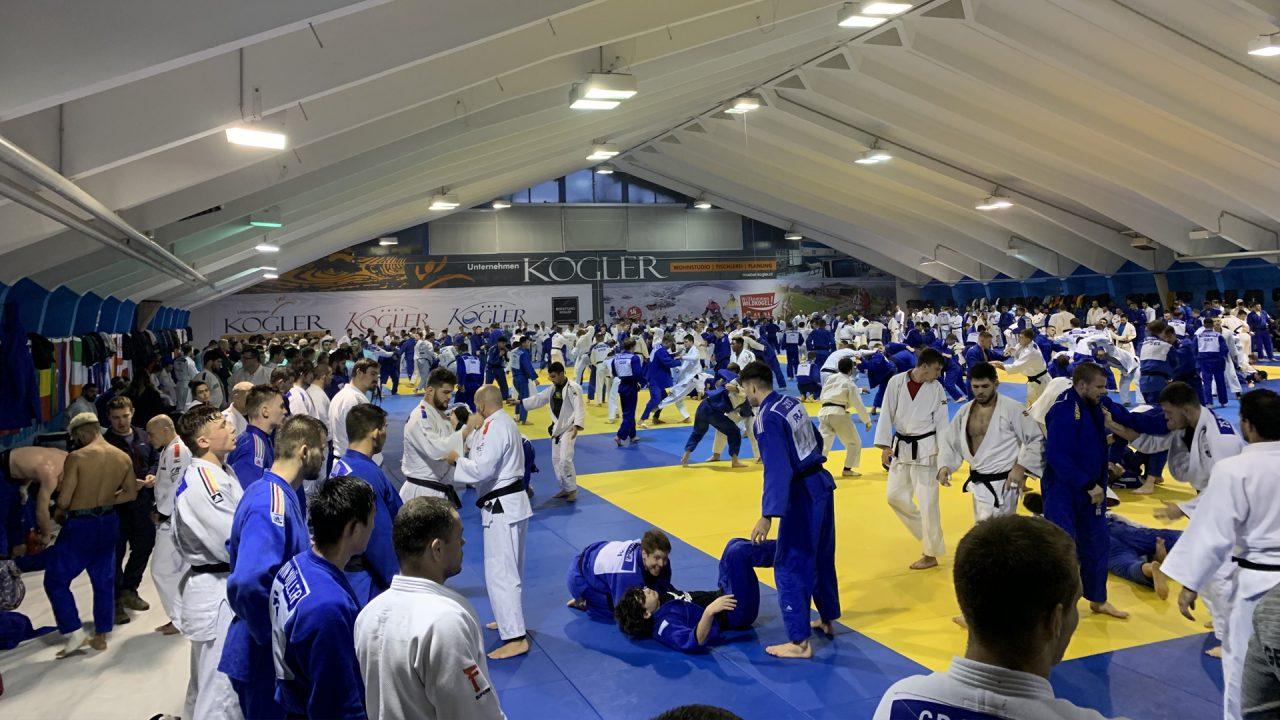 Judo-Olympic-Training-Center-in-Mittersill-KS1-Slider-1280x720.jpg
