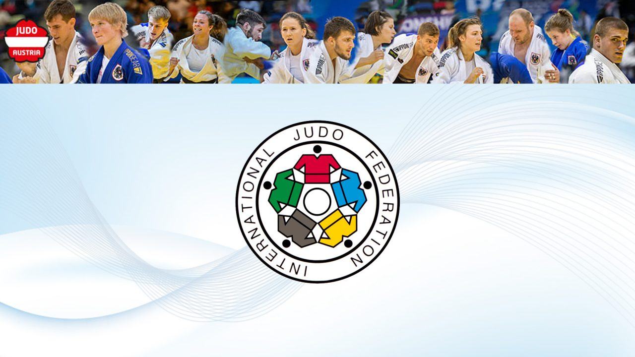 Statement-zur-Neuvergabe-der-WM-2021-KS1-Slider-1280x720.jpg