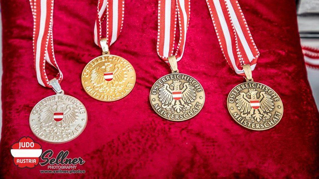 U18-U23-Judo-erste-Titel-Vergeben-KS1-Slider-1280x720.jpg