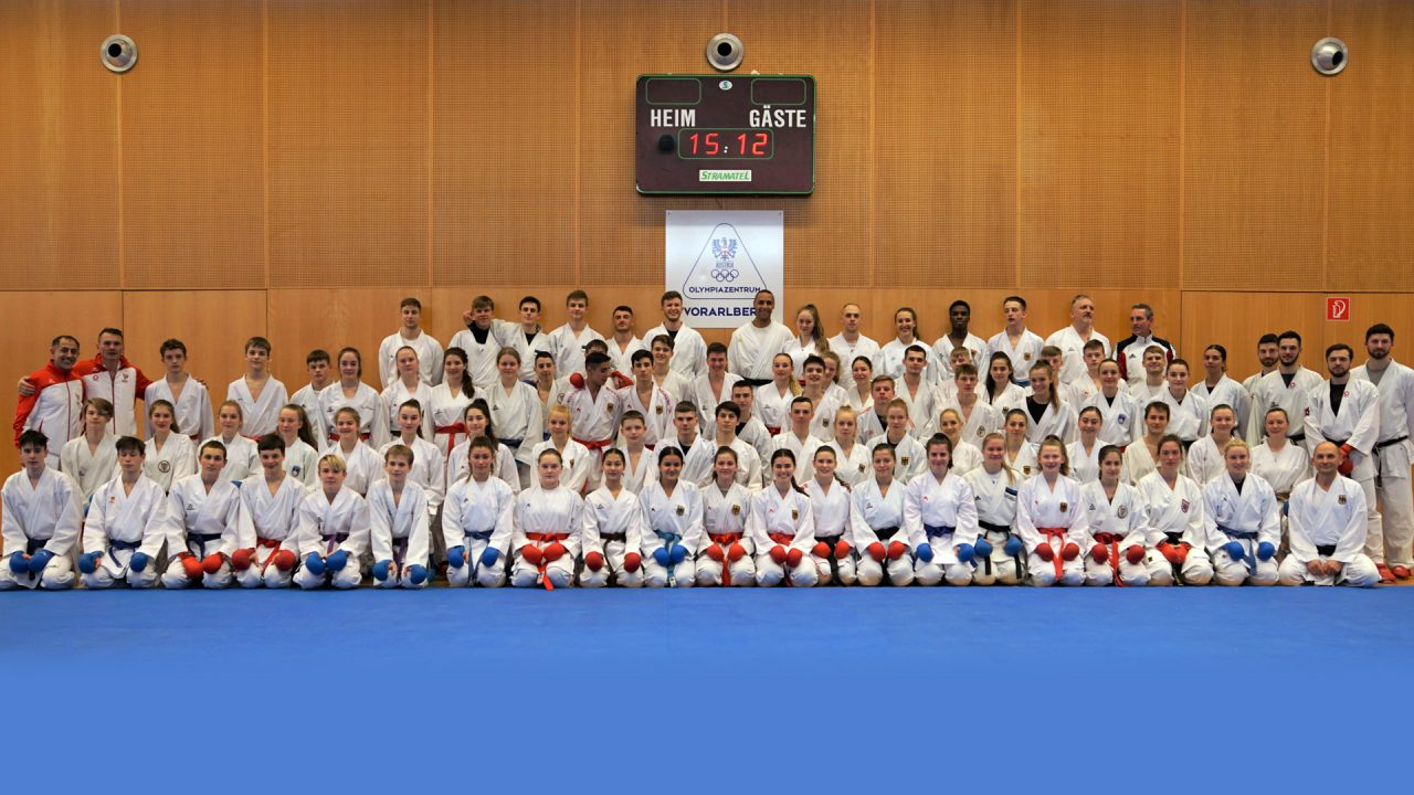 WILA-Dornbirn-2020-Karate-Olympia-KS1-Slider-1280x720.jpg