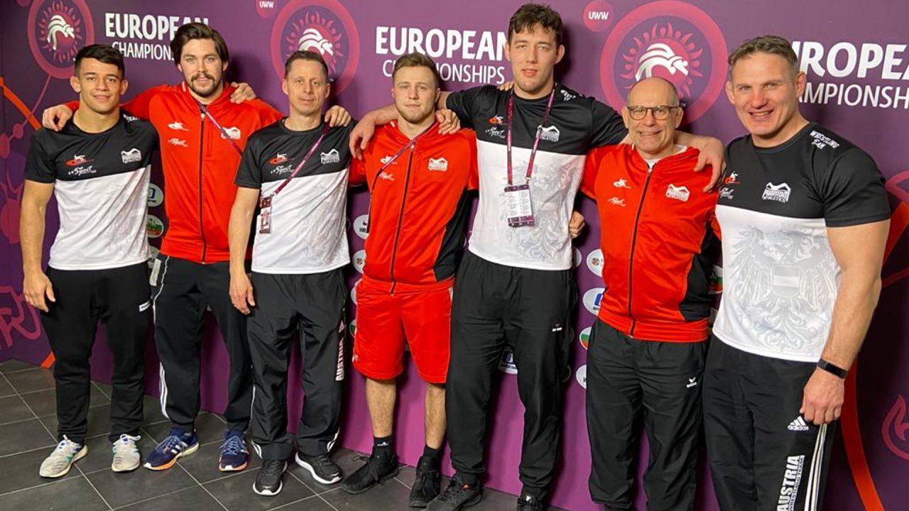 European-Championship-Ringen-Rom-2020-KS1-Slider-1280x720.jpg
