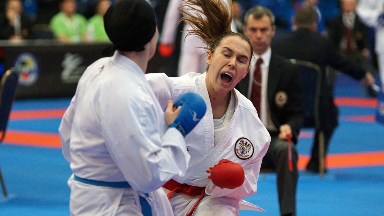 Lora-Ziller-EKF-EM-Karate-Budapest-2020-KS1-Slider-1280x720.jpg
