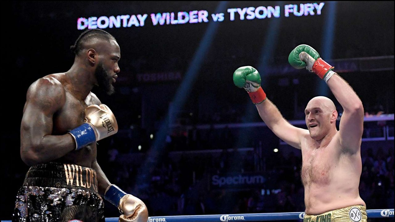 tyson-vs-fury-feb-2020-getty-images-KS1-Slider-1280x720.jpg