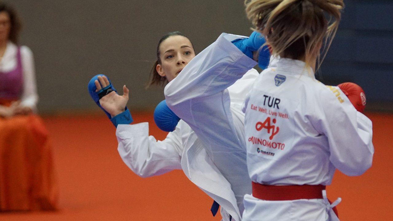 Bettina-Plank-Karate-Premiere-League-KS1-Slider-1280x720.jpg