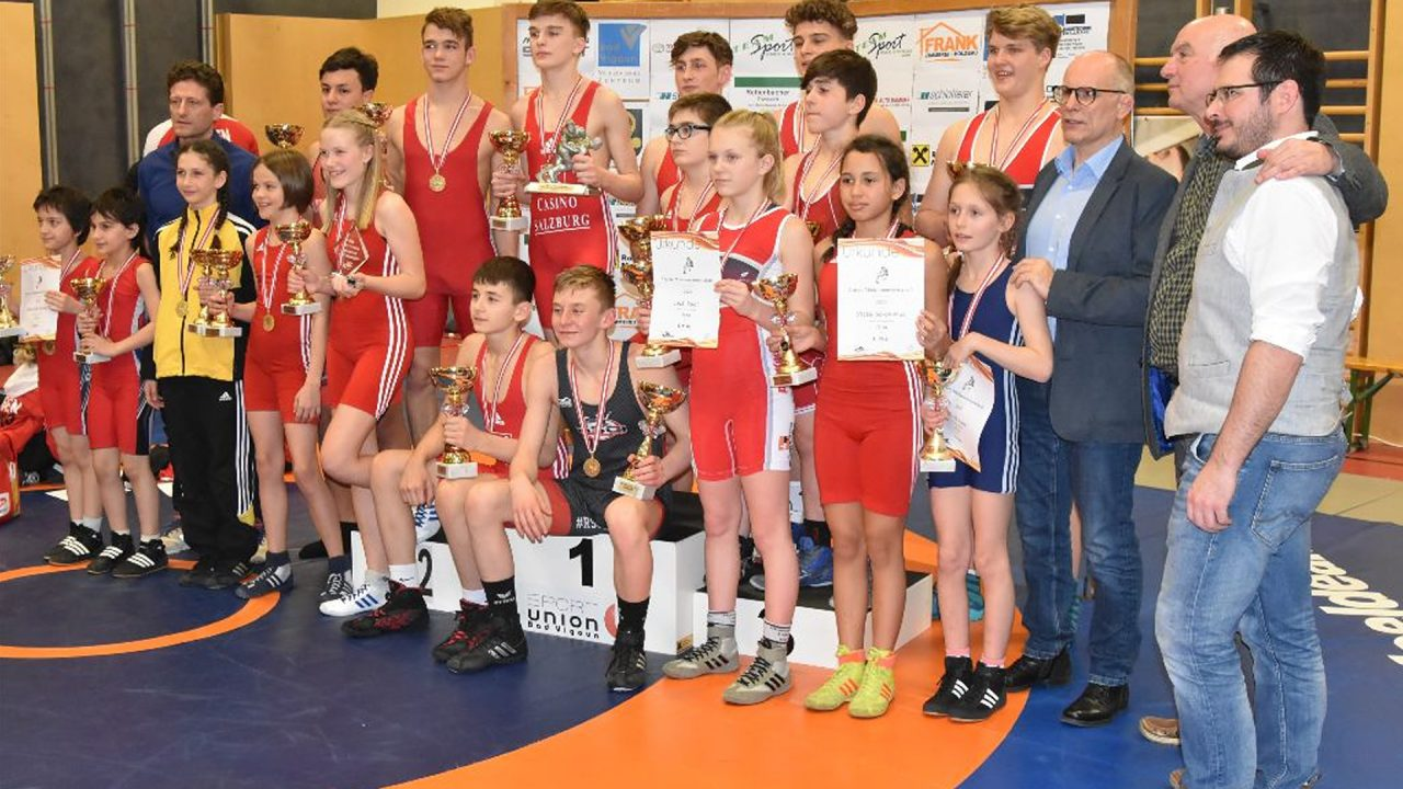 kadettenmeisterschaften-ringen-03-2020-KS1-Slider-1280x720.jpg